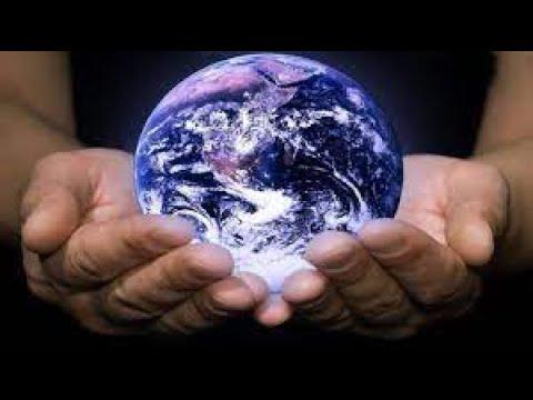 Marion Meadows (LIVE) -