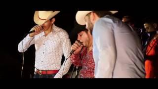 El Fantasma ft. Lenin & Jesus - La Cama de Piedra (En Vivo desde Badiraguato, Sinaloa)