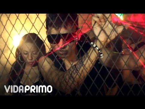 Carnal - Jugando Con Fuego ft. Galante