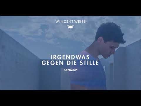 Wincent Weiss Weck
