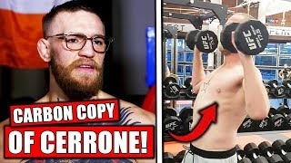 conor-mcgregor-s-sparring-partners-revealed-for-ufc-246-cowboy-cerrone-jorge-masvidal-on-gsp