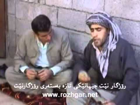 Kurdish Comedy Movie - Peri Dl Tar By Rozhgar.Net
