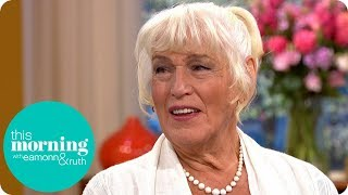 I Had Gender Reassignment Surgery Aged 81 | This Morning