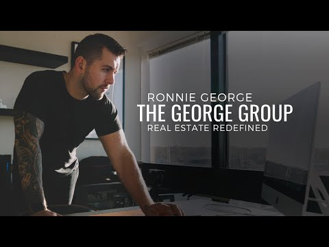 A DETAILED BREAKDOWN OF WHAT WE OFFER OUR AGENTS | THE GEORGE GROUP, LLC