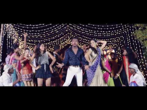 Maakkikirkiri-Official music video   Rahul Sipligunj Feat  Noel Sean-2016