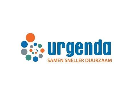Urgenda Foundation - Together we work towards a more sustainable Netherlands