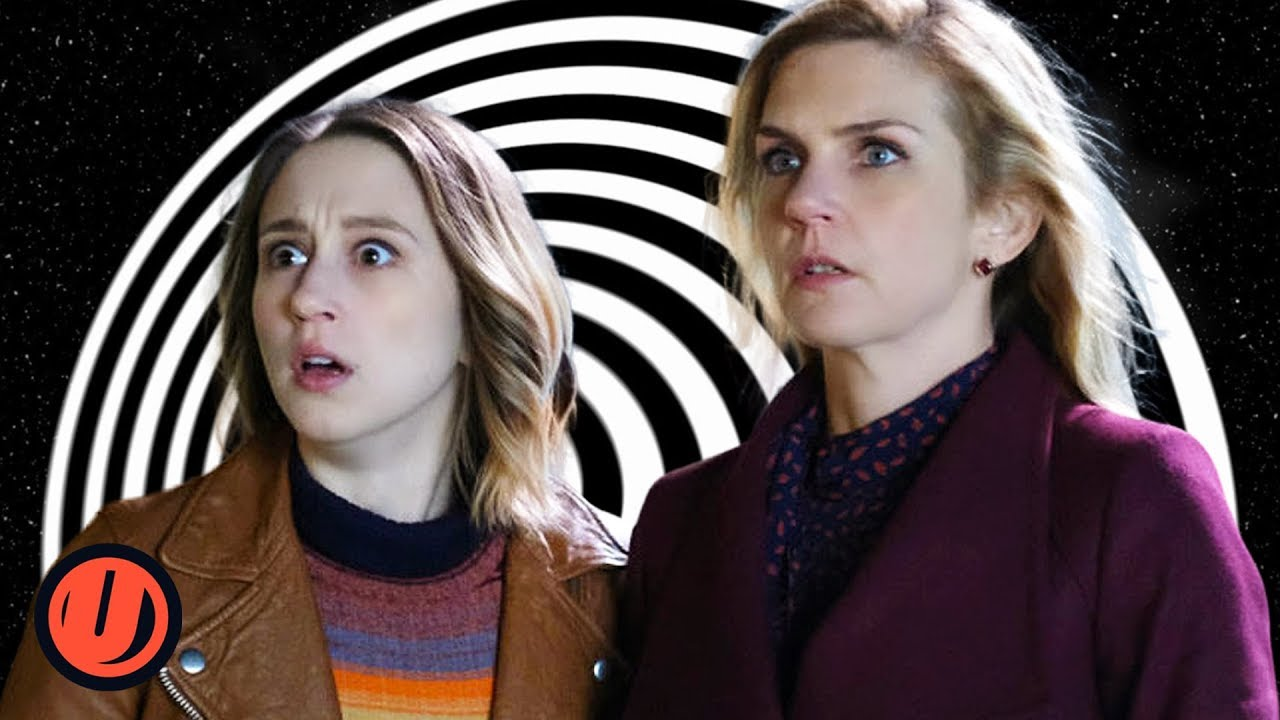 "Download The Twilight Zone - Episode 7 ""Not All Men"" | Easter Eggs & Breakdown"