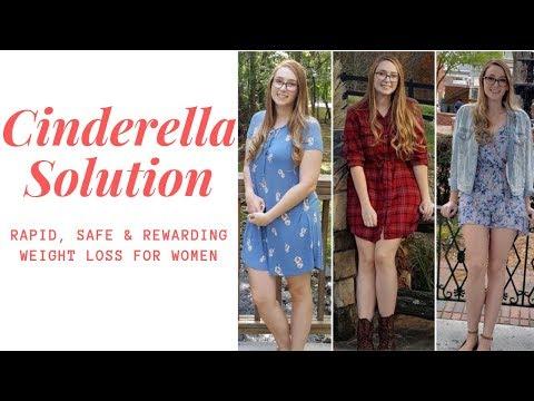 cinderella-solution---rapid,-safe-&-rewarding-weight-loss-for-women