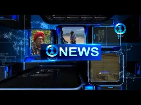 fiji-one-news-230118
