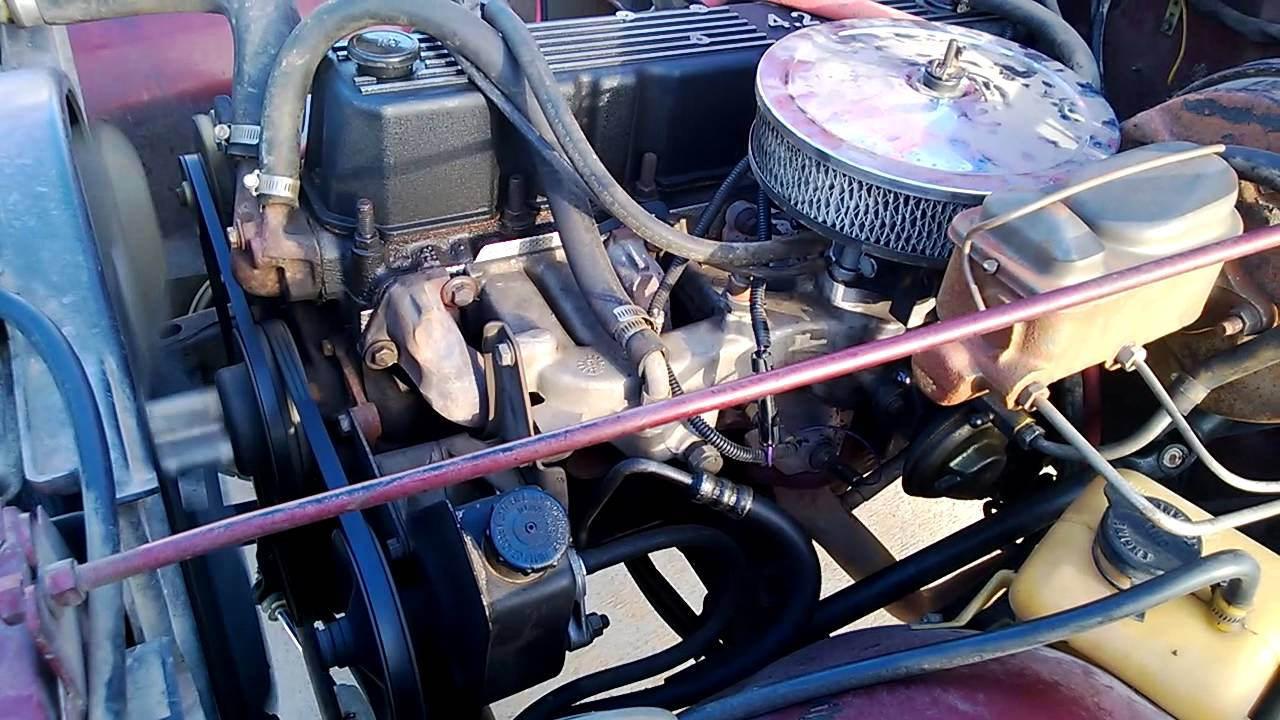 medium resolution of 1984 jeep cj 4 2l engine with howell fuel injection kit youtube84 cj7 fuel diagram