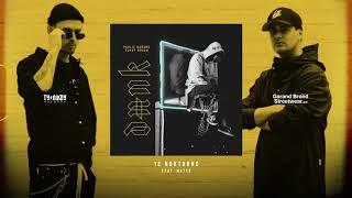 Paulie Garand & Kenny Rough - Nokturno (feat. Martin Matys)