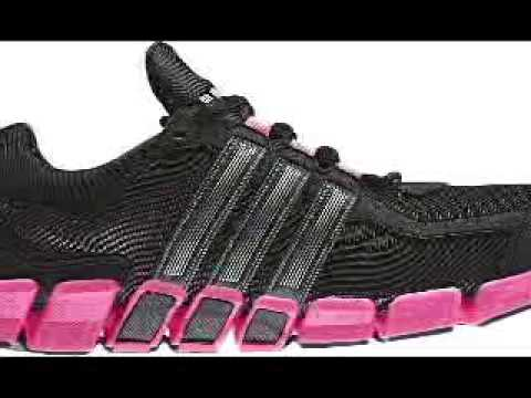 Sepatu adidas climacool pria murah dan terbaru dengan harga grosir ... 651367e54a