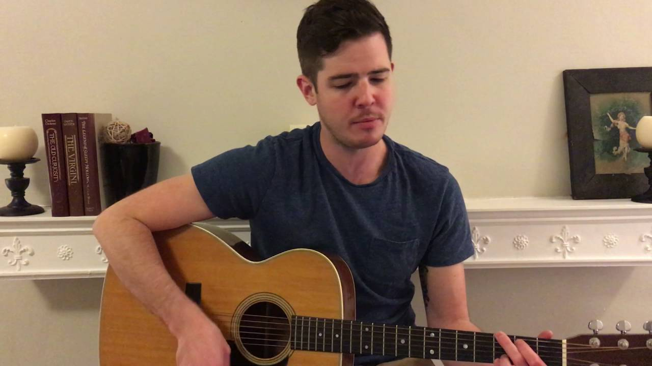 iggy-pop-passenger-cover-justin-armstrong
