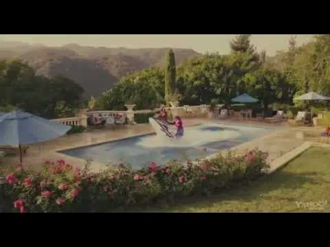 Jack And Jill Trailer 2011  superjet pool.mp4