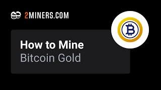bitcoin gold profing rehner bitcoin at richmond va