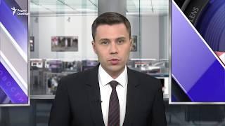 """Суд арестовал главу """"РИА Новости"""" Украина / Новости"""