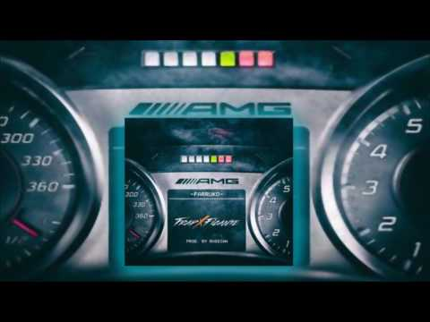 Farruko  - AMG (Bass Boosted) HQ