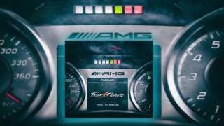 vuclip Farruko  - AMG (Bass Boosted) HQ