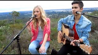 Jolene - Dolly Parton Cover [Emily Joy Music] HD