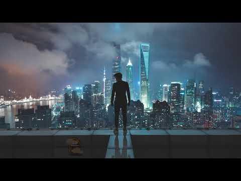 Post Malone - Rockstar Ft. 21 Savage (Crankdat Re-Crank Remix)