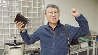 과학과 문화예술 소통워크숍 in 소백산천문대