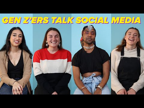 gen-z-discuss-how-they-use-social-media