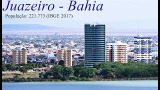 Juazeiro - Bahia - Brasil