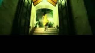 Tappe   Kalja Mera HD   Surjit Bhullar   Punjabi Hot Songs   YouTube