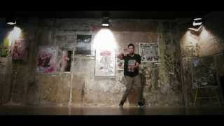 """""""The Time is Now"""" 