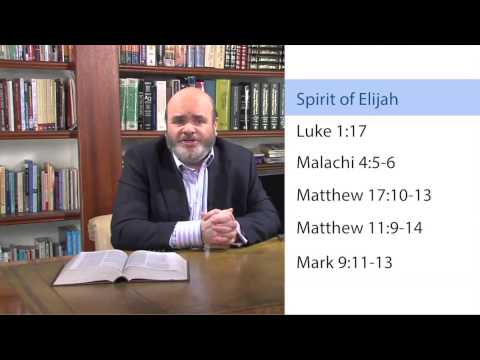 Bible Chronology (6): The Jubilee Principle (4)
