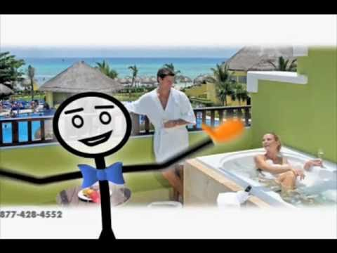 rooms101.com---trip-deal-introduces-the-concept-of-promotional-vacations