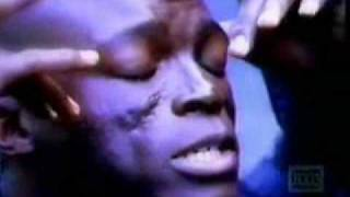 Seal Kiss From a Rose official video