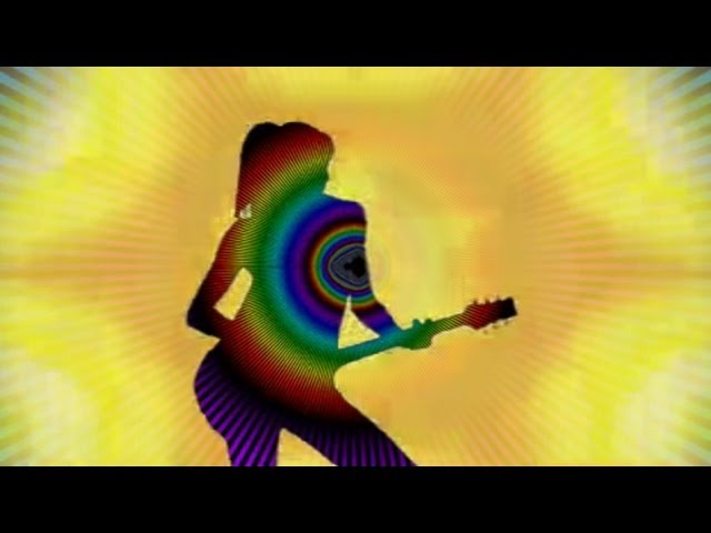 baby-woodrose-caught-in-a-whirl-videoclip-psyche-coaster