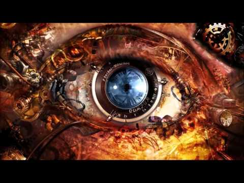 ALVARO & JETFIRE   Guest List Official Remix Dj Y C N