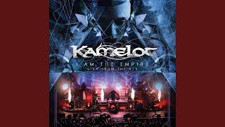 Amnesiac (Live)