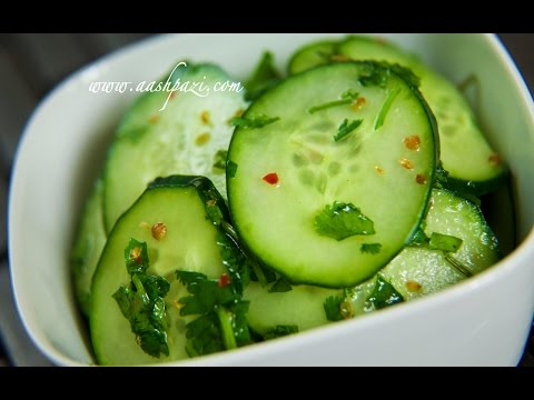 cucumber-salad-(healthy-and-easy)-recipe
