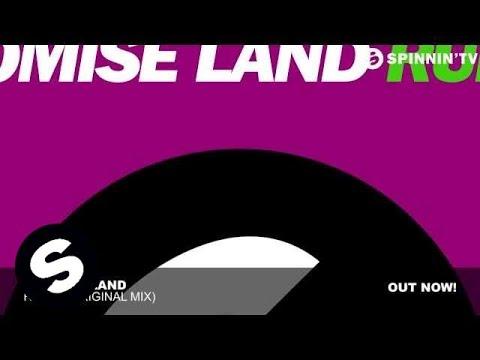 Download Promise Land - Rulez (Original Mix)