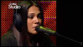 Pritam | Sanam Marvi | Season 3 | Coke Studio Pakistan