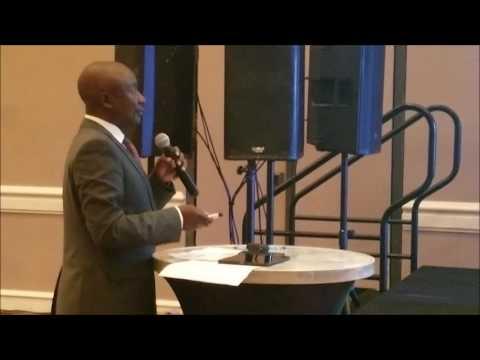 Kyewalabye Male mu Buganda Bumu 2017