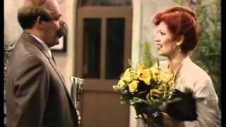Iris Berben & Diether Krebs - Rendezvous & Strapse & Beim Metzger 1986