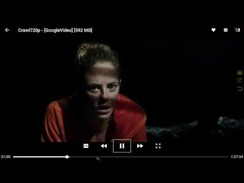 #CINEMA HD#FREE MOVIES# TV SHOWS#NVIDIA SHIELD PRO
