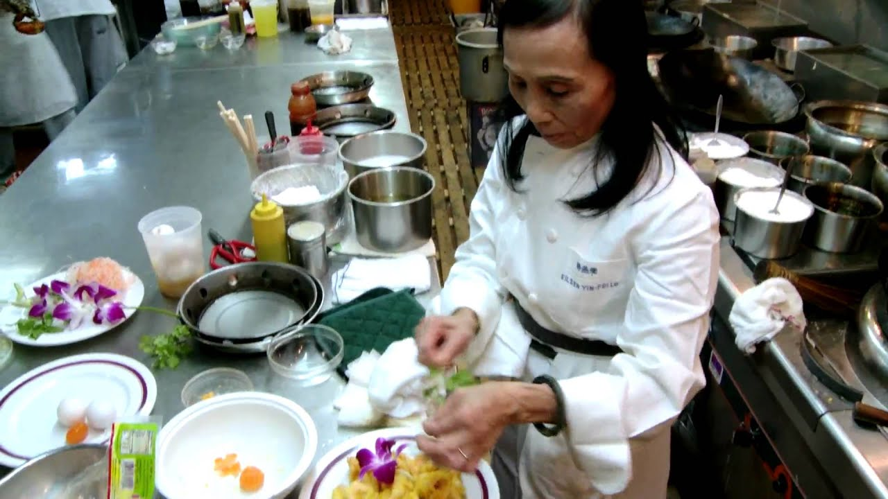 Mastering the art of chinese cooking youtube mastering the art of chinese cooking forumfinder Choice Image