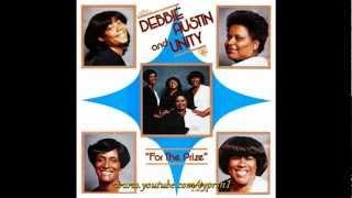 """""""Just Wait A Little While"""" Debbie Austin & Unity"""