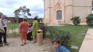 Review Hilton Sa Torre Mallorca Resort 5 stars
