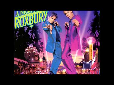 A Night At The Roxbury  Where Do You Go