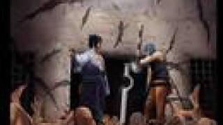 Naruto Shippuuden 63 Release Info