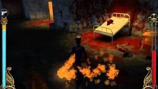 Vampire Bloodlines Ita (Con Clan Quest) Ep 22: The Porno Horror Show!