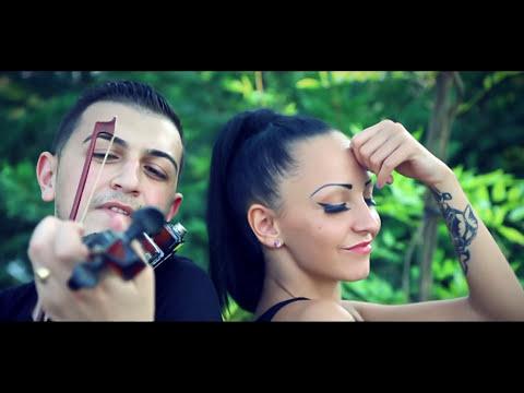 Florin de la Medias si Fero - Alo rasfatata mea | oficial video | hit