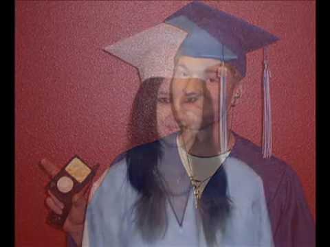 Pikes Peak Academy Yearbook 2007-2008