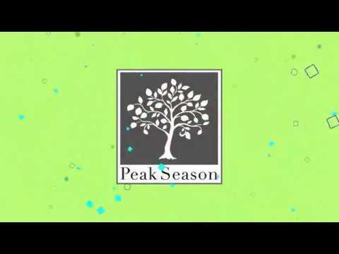 peak season outdoor furniture dean s stove spa